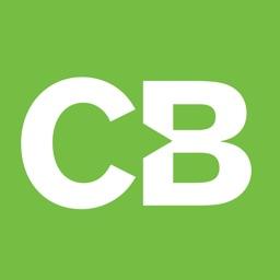 CB Mobile Banking
