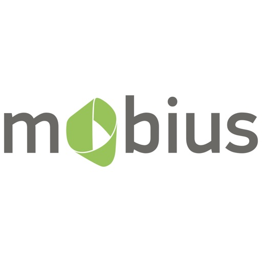 Mobius Conference