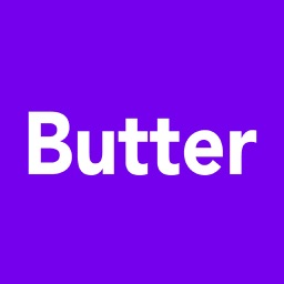 Butter - Live Video Group Chat