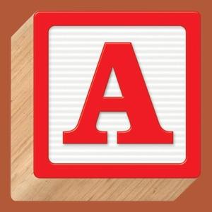 ABC Gold  App Reviews, Download