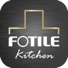 Ningbo FOTILE kitchen Ware Co.,Ltd - FOTILE KITCHEN  artwork