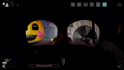 Ultimate Custom Night screenshot 6