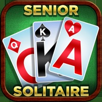 Codes for Solitaire Games for Seniors Hack