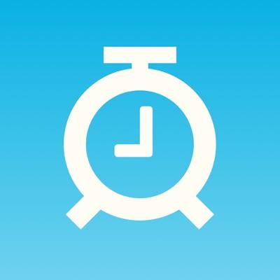 時間管理タイマー | 時間を記録・管理