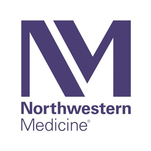 NM Health & Fitness