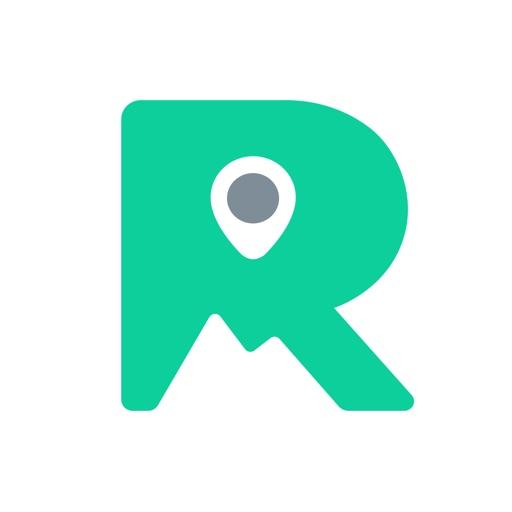 Rayka: Local Food & Travel