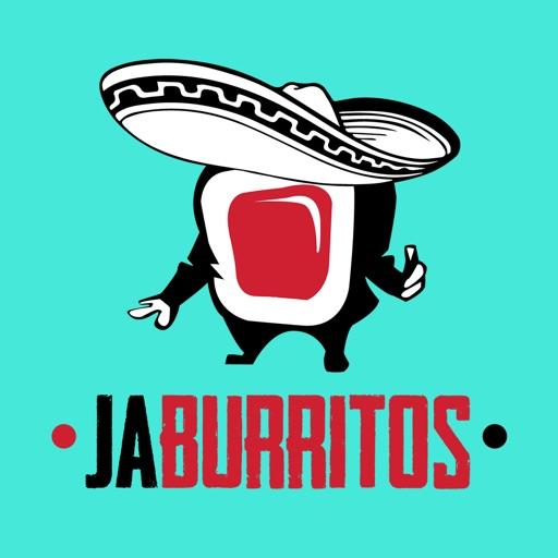 Jaburritos
