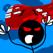 Airship Invader:Stickman Game