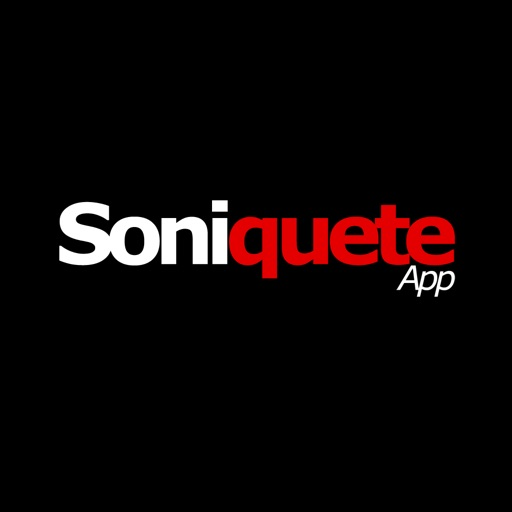 Soniquete, flamenco and guitar