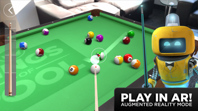 Kings of Pool free Cash and Spin hack