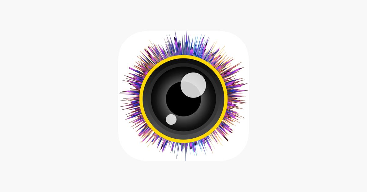 دمج الصور الاحترافي On The App Store