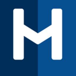 MyHub Guardian