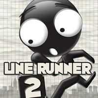 Codes for Line Runner 2 Hack