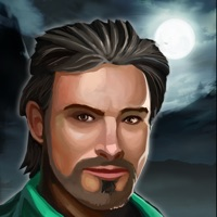 Codes for Shadow Codex 2 Hack