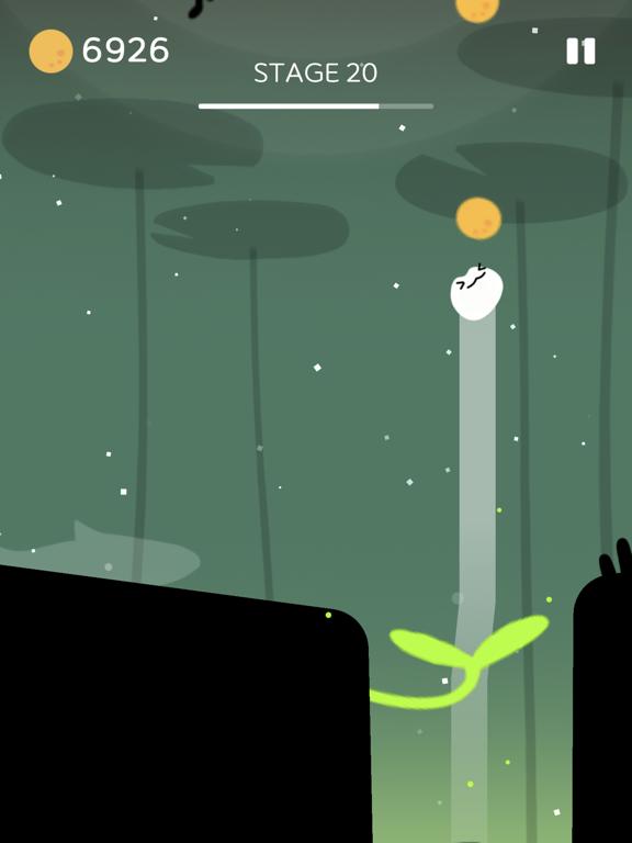 Moon Frogのおすすめ画像3