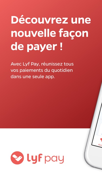 download Lyf Pay apps 2