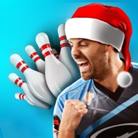 Codes for Bowling by Jason Belmonte Hack