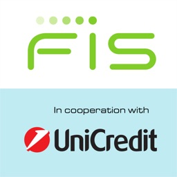 FIS MarketMap Mobile UniCredit