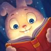 FairyTales ~ Read Aloud Book