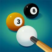 8球大師:經典桌球世界