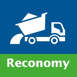 Reconomy Tipping 2.0