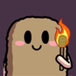 Funny Nutman Emoji