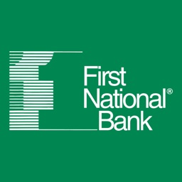 First National Bank of Oneida