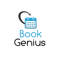 BookGenius Business