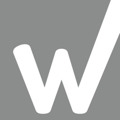 Whitepages People Search on the App Store