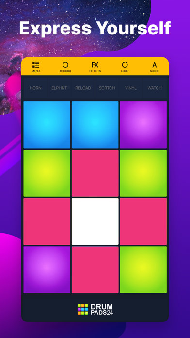 https://is4-ssl.mzstatic.com/image/thumb/Purple123/v4/b3/d1/67/b3d16793-670e-01c8-2a73-53c5d64aa0e4/pr_source.png/392x696bb.png