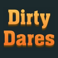 Codes for Sex Actions - Dirty Dares Hack