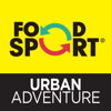FOODSPORT Urban Adventure