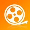剪辑大师-短视频拼接合并编辑神器