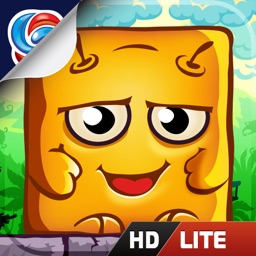 Amazing Shape Shifters HD Lite