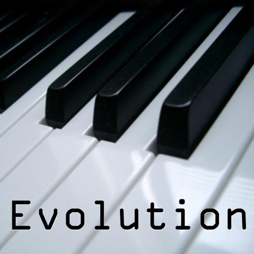 Symphonix Evolution