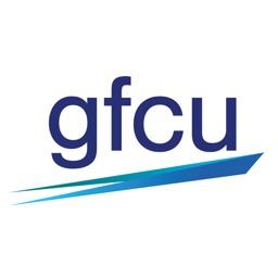 Grand Forks Credit Union