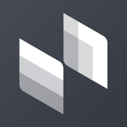 美间-软装设计采购平台