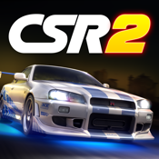 Csr Racing 2 App Reviews - User Reviews of Csr Racing 2