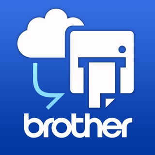 Brother ScannerApp on the Mac App Store