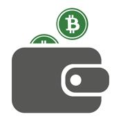 CoinSpace Bitcoin Wallet icon