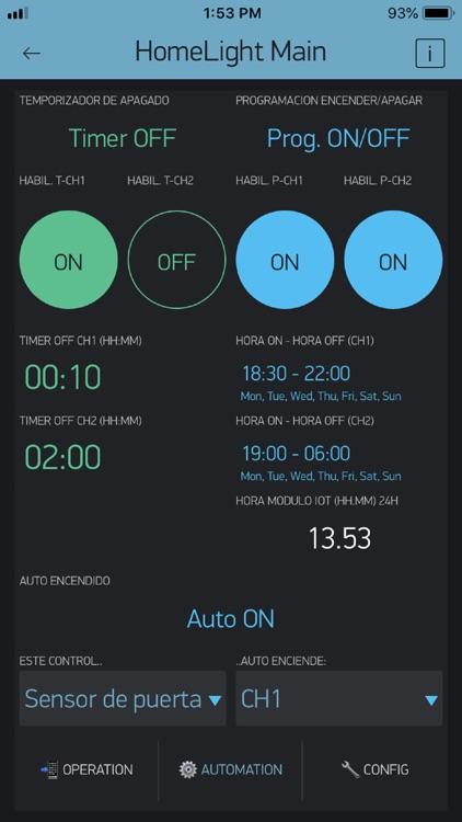 i2t Smart screenshot-7