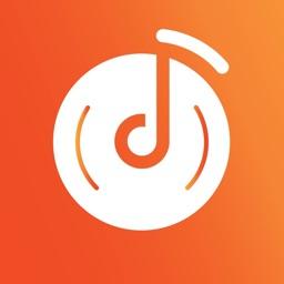 Offline Music: Mp3 Music