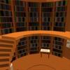 点击获取Polyescape - Escape Game