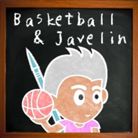 Codes for Basketball & Javelin Hack