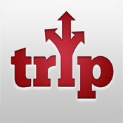 Trip Splitter app review