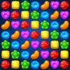 Candy Friends™ - iPadアプリ