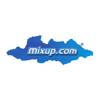 Promotora Musical S.A. de C.V. - Mixup  artwork