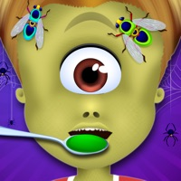Codes for Halloween Monster Doctor Hack