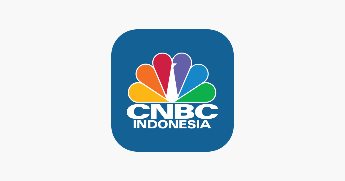 CNBC Indonesia on the App Store