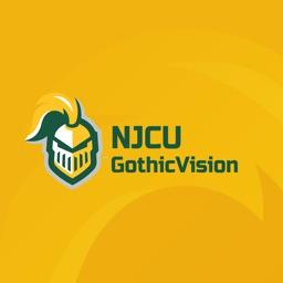 NJCU GothicVision